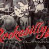 Minden a Rockabilly műfajról és életstílusról