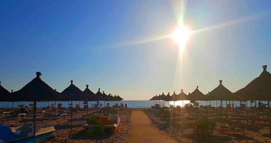 Miért vásároljon nyaralót Albániában?