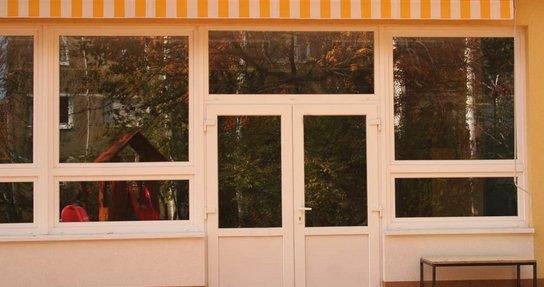 ablak-arak