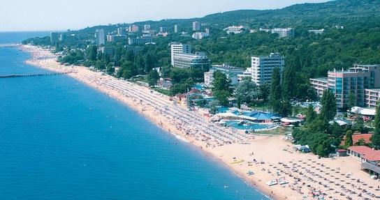 bulgaria-tengerpart